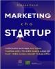 Ebook Marketing cho Startup: Phần 2