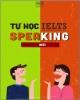 Ebook Tài liệu tự học IELTS Speaking: Phần 1