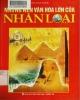 Ebook Một số nền văn hóa lớn của nhân loại: Phần 2