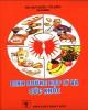 Ebook Dinh dưỡng hợp lý và sức khỏe: Phần 2