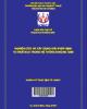 Nghiên cứu và xây dựng giải pháp định vị thuê bao trong hệ thống di động GSM : Luận văn thạc sĩ
