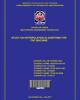 Study on interpolation algorithms for CNC machine