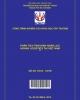 Phân tích tình hình nhân lực ngành Logistics tại Việt Nam