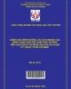 Giảng dạy môn Đường lối cách mạng của Đảng cộng sản Việt Nam theo hướng tiếp cận CDIO ở trường Đại học Sư phạm Kỹ thuật Tp. Hồ Chí Minh