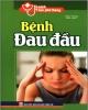 Ebook Bệnh đau đầu: Phần 2