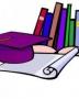 Bộ sưu tập Dạy và học