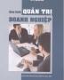 Tuyển tập các tài liệu hay về Quản trị kinh doanh