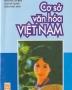 Bộ sưu tập tài liệu Văn hoá dân gian Việt Nam