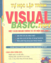Bộ sưu tập sách Tự học Visual Basic