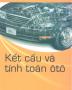 Bộ sưu tập tài liệu hay về Công nghệ ô tô