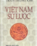 Bộ tài liệu tham khảo hữu ích về Lịch sử Việt Nam