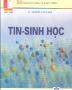 Tuyển tập tài liệu hay về Sinh học