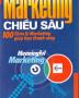 Bộ sưu tập tài liệu Marketing