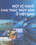 Tập hợp những tài liệu chất lượng về nuôi trồng thủy sản