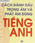 Bộ sưu tập Tài liệu học tiếng Anh