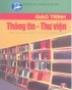 Bộ sưu tập Khoa học Thư viện