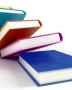 Tổng hợp Giáo trình Giáo dục Thể chất