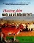 Tuyển chọn tài liệu chăn nuôi