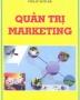 Tuyển chọn sách hay về Quản lý kinh doanh
