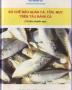 Bộ sưu tập Chế biến - Bảo quản thủy sản