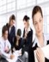 Tuyển tập các bài giảng hay về công tác văn thư lưu trữ và quản trị văn phòng