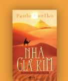 Giới thiệu cuốn sách: Nhà Giả kim của nhà văn Paulo Coelho