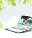 Một số trang tìm kiếm tài liệu uy tín dành cho sinh viên Công nghệ thông tin