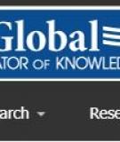 Giới thiệu về CSDL sách điện tử IGI Global 2017