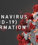 Giới thiệu CSDL khoa học về Covid 19