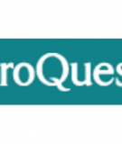 Hướng dẫn truy cập CSDL ProQuest Central năm 2021